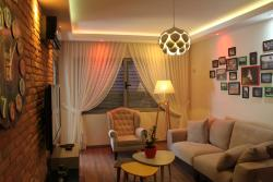 Tirana Smart Home, Mikel Maruli 35, 1001, Tirana