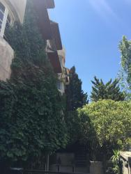 Shepherd Hotel, Zeid Bin Haritha Street, 11110 Amman
