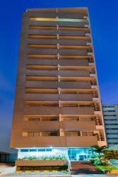 Travelers Atlantis Suites, Carrera 52 # 94 - 318, 080010, Barranquilla
