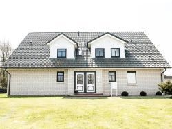 Watthof Büsum, Wulfenweg 45, 25761, Westerdeichstrich