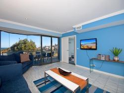 The Outlook, Unit 3, 4 Ocean Parade, 2316, Anna Bay