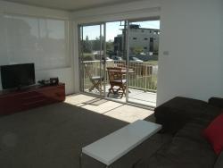 Yarramundi, Unit 01, 47 Magnus Street, 2315, Nelson Bay