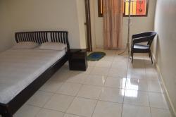 Kendel Hotel Juba, Off Bilpam Road, 99999, Juba