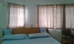 Sanat Minat, Bolgatanga - Navrongo Road , Opposite Bolgatanga Technical Institute,, Yikene