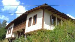 Chepelare Holiday Guest House, Ul. Edelvays 2, 4850, Chepelare