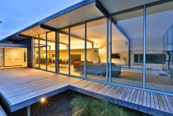 Cloudy Bay Beach House, 455 Cloudy Bay Road, Cloudy Bay, 7150, South Bruny