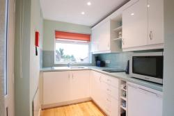 SeaHaven Cottage, 5 Haven Villas, LL32 8BW, Conwy