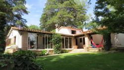 Hosteria Icho Cruz, Italia 629, X5159BBA, Villa Icho Cruz