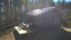 Ainu Cottage, Ihamaniementie 1457, 58180, Ihamaniemi