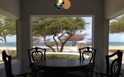 Ocean View Luxury Designers Dream, LG Smith Blvd 516, Malmok,, Palm-Eagle Beach