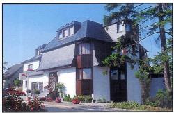 Hotel Morgensonne, Morgensternstr. 2, 09573, Augustusburg