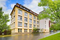 Hotel Alte Klavierfabrik Meißen, Ferdinandstr.2, 01662, Meißen