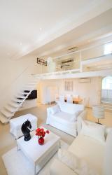 Loft Rue Truchet, 6 Rue Truchet, 13200, Arles
