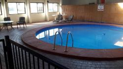 Herbert Valley Motel, 37 Townsville Road, 4850, Ingham