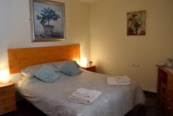 River Ebro Apartments, Passeig De L'ebre 7, 43740, Móra dEbre