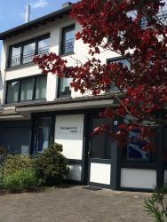 Ferienappartement Hennen, Am Herrenberg 4, 54329, Konz
