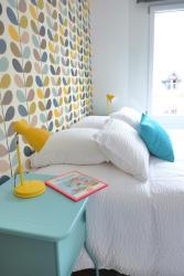 Dormir En Ville, 2 Eme étage 236 Avenue Du Maréchal De Lattre De Tassigny, 44500, La Baule