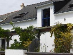 Melusine, 4 La Guihaie, 56200, Saint-Martin-sur-Oust