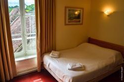 Hotel des Artistes, Route du pin, 36190, Gargilesse-Dampierre