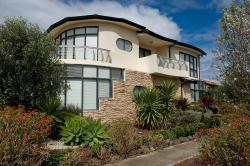 Villa de Marseilles - Melbourne, 12 Marseilles Way, 3030, Point Cook