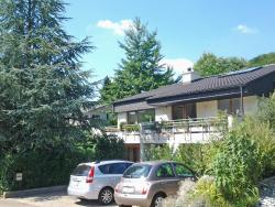 B&B Hersberg, Bündtenweg 7, 4423, Hersberg
