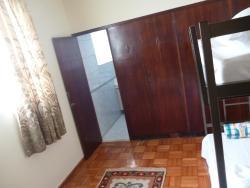 Hostel Casa Mineira, Rua Teodoro de Abreu, 317 Nova Suissa, 30421-131, Belo Horizonte