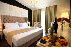Hotel Flower & SPA, rr qemal stafa, 2504, Golem