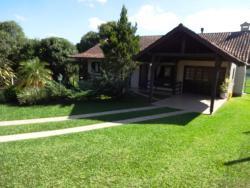 Casa A Natureza, Rua Serafim Benete 951, 95670-000, Gramado