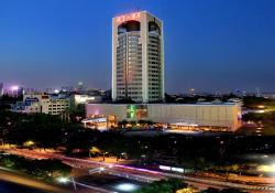 Xian heng Hotel, No.680, South Jiefang Road,Yue Cheng District, 312099, Shaoxing