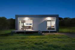Bimbadeen Phillip Island Farm Retreats, 550 Back Beach Road, 3922, Phillip Island