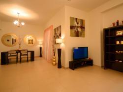 Hometown - Bahar 4, Jumeirah Beach Residence,, Dubai