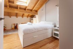 Ibaigain-Basque Stay, San Frantzisko Kalea 37, 20870, Elgóibar