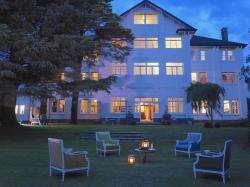 The Robertson Hotel, 4575 Illawarra Highway, 2577, Robertson