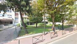 Splendide Levallois, 95 rue Anatole France, 92260, Levallois-Perret