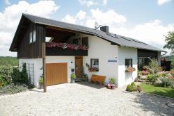 Ferienwohnung Achhammer, Frauenberghausen 11, 93339, Riedenburg