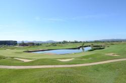 Emporada Golf Club 22, ctra.Torroella-Palafrugell s/n, 17256, Gualta