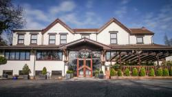 Wycliffe Hotel, 74 Edgeley Road, SK3 9NQ, Stockport