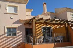 El Carmoli House Tanya, Calle Monte Circeo 13, 30368, El Carmolí