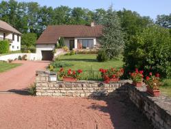 Location de la Voie Verte et du Canal du Centre, 17, Route de Chagny, 71150, Remigny