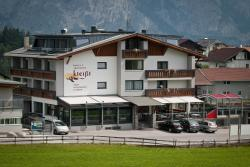 Hotel Kleißl, Peter-Anich-Weg 2, 6173, Oberperfuss