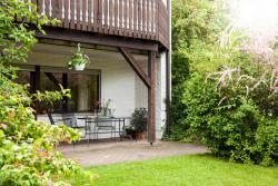 Ferienwohnungen Grimm, Gersdorfer Straße 7, 91790, Nennslingen