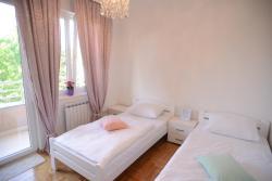 Hostel Evropa Banja Luka, Marka Lipovca 29, 78000, Banja Luka