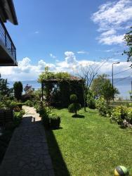 Villa Pavlina, Lagadin 10, 6000, Lagadin