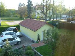 Ferienwohnung Reichelt, Schulstraße 13c, 02633, Göda