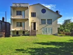 Merab Hostel, Ianeti Village, 4600, Ianeti