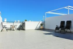 Vista Bella, Celio Gallego Alamis s/n, 03183, La Mata