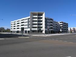 Kesh at Hudson Square, 51/162 Flemington Road Harrison, 2914, Canberra