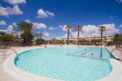 Los Zocos Club Resort, Avenida Islas Canarias, 15, 35508, Costa Teguise
