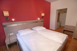 Aparthotel Orchidea, Wasenweiler Str. 2, 79241, Ihringen