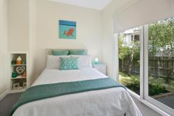 McCrae Beach House, 35 Navigator Street, 3938, McCrae